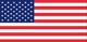 Dolár USA